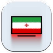 Iran TV app in PC - Download for Windows 7, 8, 10 and Mac