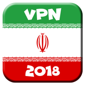 VPN IRAN PRO - Free Unblock Proxy Master 2018  For PC