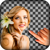 Ultimate Background Eraser Latest Version Download