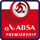 ABSA PSL Trivia For PC