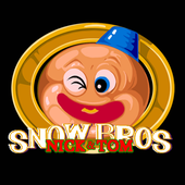 Snow Bros APK 2.1.1