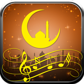 New Islamic Ringtones 2017  in PC (Windows 7, 8 or 10)