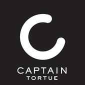 My Captain  APK 1.28