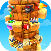 Blocky Castle Latest Version Download