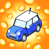 Car Merger 1.8.1 Android for Windows PC & Mac