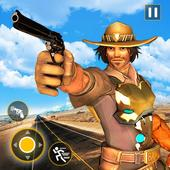 Download Cowboy Fighter 2018 1.0.10 APK File for Android