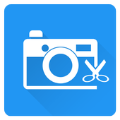 Photo Editor Latest Version Download