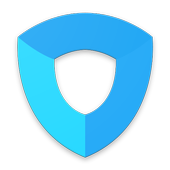 Download Ivacy 5.4.1 APK File for Android