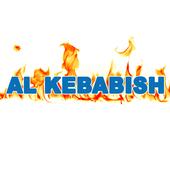Al Kebabish Aylesbury  APK 6.3.20