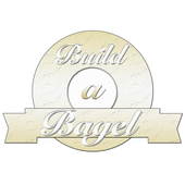 Build a Bagel 3600 APK v6.2.1 (479)