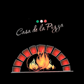 Casa de la Pizza 3300  Latest Version Download