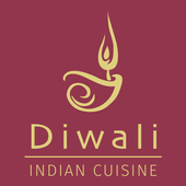 Diwali Indian Cusine Belfast 5.13.1 Android for Windows PC & Mac
