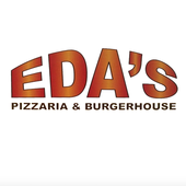 Edas Pizza  Latest Version Download
