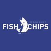 Elton Road Fish & Chips  APK 6.17.0
