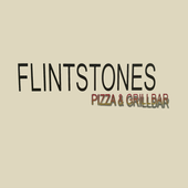 Flintstones Pizza  Latest Version Download