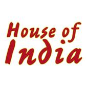 House of India Hamilton