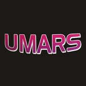 Umars Immingham  Latest Version Download