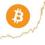 CoinMarketCap - Coin Market Cap App Version