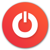 Webtekno Teknoloji Haberleri APK 5.1.8