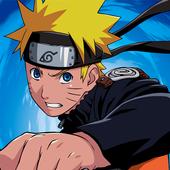 Naruto Shippuden Ultimate Ninja APK 1.1