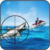 Shark Attack : Rescue Mission  APK 0.2