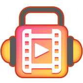 Video to Mp3 Video Editor Video Cutter  APK v1.1 (479)