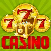 Free Offline Jackpot Casino