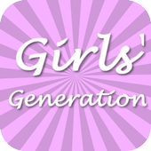 Girls Generation  Latest Version Download