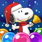 Bubble Shooter: Snoopy POP! - Bubble Pop Game APK 1.61.001