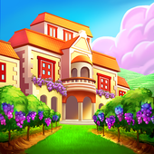 Download Vineyard Valley 1.8.19 APK File for Android