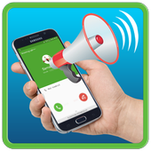 Caller Name Announcer  : Hands-Free Pro 6.84 Android for Windows PC & Mac