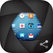 Screenshot : Screen Grabber APK 3.32