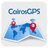 CairosGPS 1.15 Latest Version Download