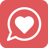 Jaumo Flirt Chat & Dating APK v6.2.4 (479)