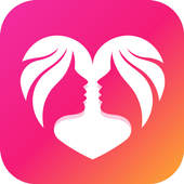 Lesbian Chat & Dating - SPICY APK v6.6.4 (479)