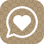 BLOOM — Premium Dating & Find Real Love APK v7.7.1 (479)
