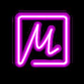 MagicMarker  Latest Version Download