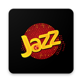 Jazz World Manage Your Jazz Account 1.1.5 Latest Version Download