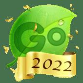 GO Keyboard Cute Emojis, Themes and GIFs APK 3.61