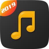 GO Music Player Plus -Free Music,Themes,MP3 Player  APK 2.4.1