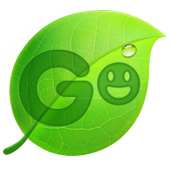 GO Keyboard - Emoticon keyboard, Free Theme, GIF APK 3.23