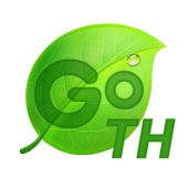 Thai Language - GO Keyboard  APK 3.0