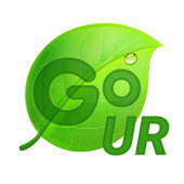 Urdu for GO Keyboard - Emoji APK 3.0