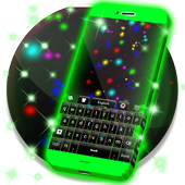 LED Keyboard APK 1.307.1.127