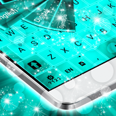 Luminous Keyboard Latest Version Download