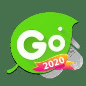GO Keyboard Pro - Emoji, GIF, Cute, Swipe Faster APK 1.57