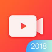 GO Recorder – Screen Recorder, Video Editor  APK 2.00