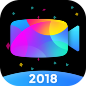 Video.me - Video Editor, Video Maker, Effects Latest Version Download