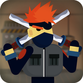 Puppet Warriors  APK 1.1.2