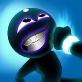 Stickman Fight: The Game  APK 1.3.7